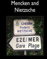 Mencken and Nietzsche
