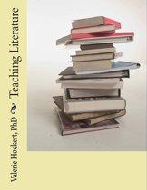 Teaching Literature