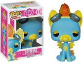 Funko: Pop My Little Pony - Spitfire