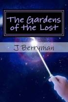 The Gardens of the Lost