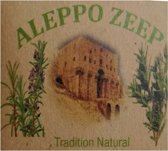 Aleppo Zeep
