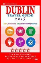 Dublin Travel Guide 2019