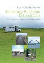 Schleswig-Holsteins Ostseekuste