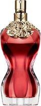 Jean Paul Gaultier La Belle Eau de parfum spray 50 ml