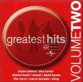 Q - Greatest Hits -2-