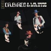 Dr. Byrds & Mr. Hyde (Usa)
