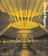 Richard Rogers Complete Works Volume 3