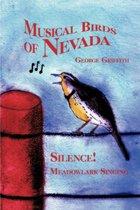 Musical Birds of Nevada