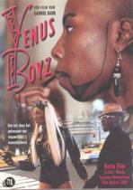 Venus Boyz (dvd)