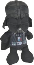 Disney Star Wars - Darth Vader 25cm