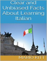 Clear and Unbiased Facts About Learning Italian