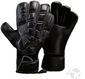 One Glove Black Out Pulse-11 - Keepershandschoenen
