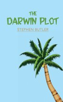 The Darwin Plot