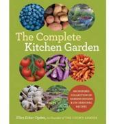 Complete Kitchen Garden, The