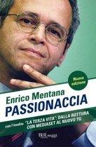 Passionaccia