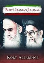 Rory's Iranian Journal