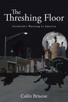 The Threshing Floor