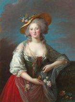 La Vie de Madame Élisabeth, soeur de Louis XVI