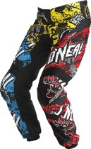 O'Neal Element Pants Kids Wild Multi 653