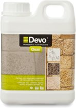 DevoNatural Devo Clean - 5 liter