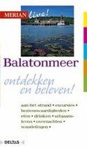 Merian live! - Balatonmeer