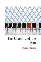 The Church and the Man
