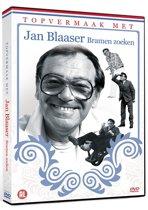 Topvermaak Met... - Jan Blaaser