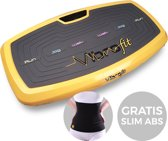 Vibro Fit + Gratis 2 Slim Abs XL
