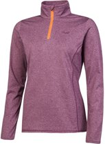 Protest Thermo Top Dames FABRIZOM RubyM/38