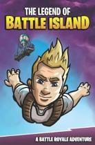 The Legend of Battle Island