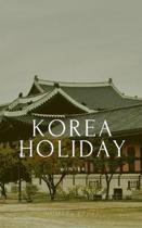 Korea Holiday
