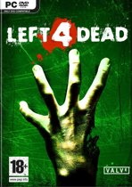 Left 4 Dead - Windows