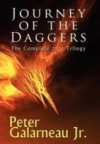Journey of the Daggers
