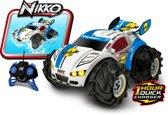 Nikko VaporizR 2 Blauw - Bestuurbare auto