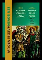 Middeleeuwse studies en bronnen 153 - Een bovenaardse vrouw