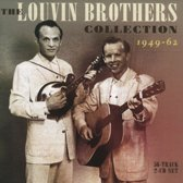 Louvin Brothers..