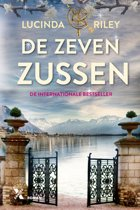 De zeven zussen 1 - De zeven zussen