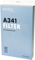 Boneco A341 Air purifier filter