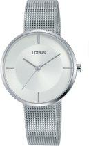 Lorus Dameshorloge - RG257QX9