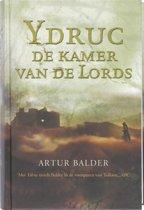 Ydruc - De Kamer Van De Lords