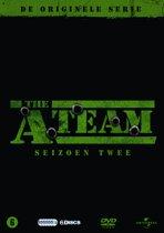 A-Team - Seizoen 2 (6DVD)