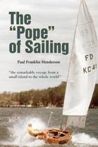 The Pope of Sailing