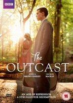 Tv Series - Outcast