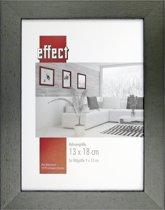 Effect Profil 2210 13x18 hout zwart 2210131803