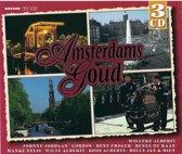 Amsterdams goud 2000