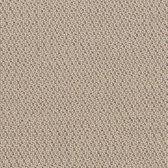 SUNBRELLA lopi sand stof