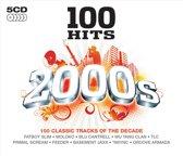 100 Hits 2000'S