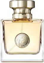 Versace Pour Femme - 100 ml - Eau de parfum