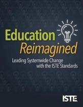 Education Reimagined
