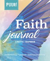 Puur! - Faith Journal